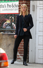 Celebrity Photo: Claire Danes 1200x1904   286 kb Viewed 58 times @BestEyeCandy.com Added 703 days ago
