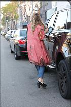 Celebrity Photo: Amber Heard 1200x1800   352 kb Viewed 27 times @BestEyeCandy.com Added 125 days ago