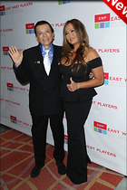 Celebrity Photo: Tia Carrere 1200x1800   189 kb Viewed 2 times @BestEyeCandy.com Added 41 hours ago