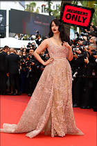 Celebrity Photo: Aishwarya Rai 3011x4516   2.1 mb Viewed 5 times @BestEyeCandy.com Added 742 days ago