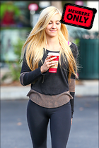 Celebrity Photo: Ava Sambora 2419x3628   2.5 mb Viewed 8 times @BestEyeCandy.com Added 282 days ago
