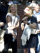 Celebrity Photo: Claire Danes 1200x1604   271 kb Viewed 52 times @BestEyeCandy.com Added 656 days ago