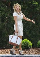 Celebrity Photo: Carol Vorderman 1200x1696   311 kb Viewed 173 times @BestEyeCandy.com Added 288 days ago