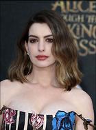 Celebrity Photo: Anne Hathaway 1200x1620   220 kb Viewed 65 times @BestEyeCandy.com Added 308 days ago