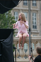 Celebrity Photo: Amanda Seyfried 2104x3157   1,066 kb Viewed 102 times @BestEyeCandy.com Added 209 days ago