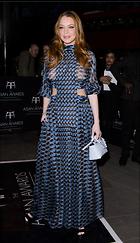 Celebrity Photo: Lindsay Lohan 2308x4014   1.1 mb Viewed 67 times @BestEyeCandy.com Added 16 days ago