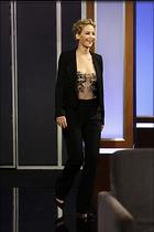 Celebrity Photo: Jennifer Lawrence 2000x3000   630 kb Viewed 40 times @BestEyeCandy.com Added 14 days ago