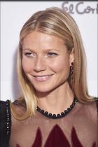 Celebrity Photo: Gwyneth Paltrow 1200x1800   257 kb Viewed 149 times @BestEyeCandy.com Added 469 days ago