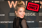 Celebrity Photo: Elsa Pataky 4500x3000   1.8 mb Viewed 2 times @BestEyeCandy.com Added 303 days ago