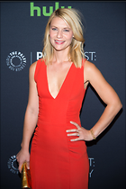 Celebrity Photo: Claire Danes 2000x3000   916 kb Viewed 54 times @BestEyeCandy.com Added 506 days ago
