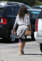 Celebrity Photo: Camila Alves 12 Photos Photoset #331871 @BestEyeCandy.com Added 488 days ago