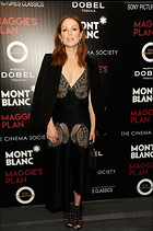 Celebrity Photo: Julianne Moore 1200x1806   329 kb Viewed 35 times @BestEyeCandy.com Added 18 days ago