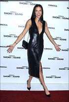 Celebrity Photo: Adriana Lima 1200x1765   207 kb Viewed 101 times @BestEyeCandy.com Added 499 days ago
