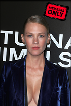 Celebrity Photo: January Jones 2133x3200   1.3 mb Viewed 4 times @BestEyeCandy.com Added 355 days ago