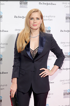 Celebrity Photo: Amy Adams 683x1024   143 kb Viewed 62 times @BestEyeCandy.com Added 21 days ago