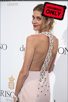 Celebrity Photo: Ana Beatriz Barros 3840x5760   1.5 mb Viewed 7 times @BestEyeCandy.com Added 563 days ago