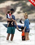 Celebrity Photo: Shakira 1470x1891   186 kb Viewed 13 times @BestEyeCandy.com Added 3 days ago