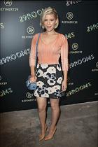 Celebrity Photo: Kate Mara 1200x1800   275 kb Viewed 50 times @BestEyeCandy.com Added 37 days ago