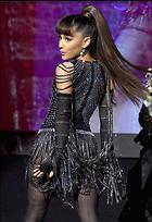 Celebrity Photo: Ariana Grande 408x594   161 kb Viewed 29 times @BestEyeCandy.com Added 89 days ago