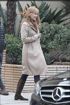 Celebrity Photo: Nicole Kidman 1200x1800   271 kb Viewed 56 times @BestEyeCandy.com Added 211 days ago
