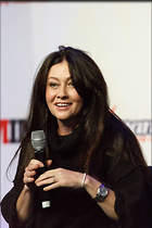 Celebrity Photo: Shannen Doherty 1200x1800   298 kb Viewed 37 times @BestEyeCandy.com Added 38 days ago