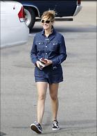 Celebrity Photo: Julia Roberts 1200x1683   284 kb Viewed 89 times @BestEyeCandy.com Added 431 days ago
