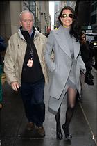 Celebrity Photo: Adriana Lima 1200x1800   311 kb Viewed 16 times @BestEyeCandy.com Added 75 days ago