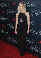 Celebrity Photo: Ashley Benson 2095x3000   972 kb Viewed 12 times @BestEyeCandy.com Added 97 days ago