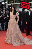 Celebrity Photo: Aishwarya Rai 2424x3635   1.5 mb Viewed 5 times @BestEyeCandy.com Added 742 days ago