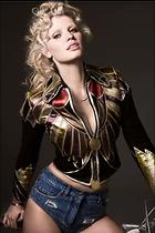 Celebrity Photo: Lara Stone 1000x1498   198 kb Viewed 37 times @BestEyeCandy.com Added 173 days ago