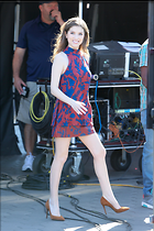 Celebrity Photo: Anna Kendrick 2716x4074   666 kb Viewed 82 times @BestEyeCandy.com Added 118 days ago