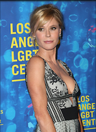 Celebrity Photo: Julie Bowen 1200x1656   275 kb Viewed 311 times @BestEyeCandy.com Added 111 days ago