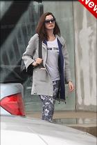 Celebrity Photo: Anne Hathaway 1200x1800   224 kb Viewed 5 times @BestEyeCandy.com Added 10 days ago