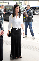 Celebrity Photo: Courteney Cox 667x1024   172 kb Viewed 285 times @BestEyeCandy.com Added 952 days ago