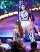Celebrity Photo: Ariana Grande 1200x1535   237 kb Viewed 98 times @BestEyeCandy.com Added 385 days ago