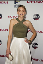 Celebrity Photo: Aimee Teegarden 1200x1793   208 kb Viewed 37 times @BestEyeCandy.com Added 122 days ago
