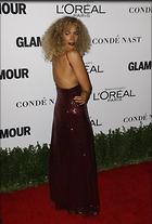 Celebrity Photo: Leona Lewis 1200x1771   235 kb Viewed 24 times @BestEyeCandy.com Added 97 days ago
