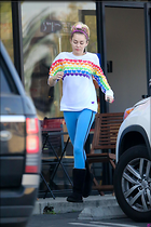 Celebrity Photo: Miley Cyrus 2133x3200   403 kb Viewed 14 times @BestEyeCandy.com Added 21 days ago