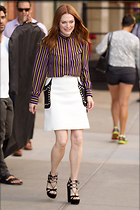 Celebrity Photo: Julianne Moore 2100x3150   521 kb Viewed 54 times @BestEyeCandy.com Added 32 days ago