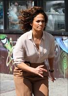 Celebrity Photo: Jennifer Lopez 1200x1699   297 kb Viewed 33 times @BestEyeCandy.com Added 16 days ago