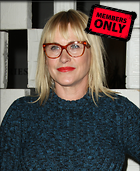 Celebrity Photo: Patricia Arquette 2939x3600   1.8 mb Viewed 1 time @BestEyeCandy.com Added 208 days ago