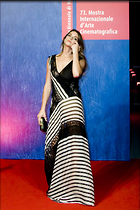 Celebrity Photo: Ashley Greene 2300x3450   770 kb Viewed 9 times @BestEyeCandy.com Added 107 days ago
