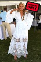 Celebrity Photo: Christie Brinkley 1600x2400   2.2 mb Viewed 1 time @BestEyeCandy.com Added 27 days ago