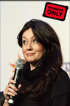 Celebrity Photo: Shannen Doherty 2400x3600   2.2 mb Viewed 0 times @BestEyeCandy.com Added 3 days ago