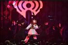 Celebrity Photo: Ariana Grande 1024x683   89 kb Viewed 18 times @BestEyeCandy.com Added 117 days ago