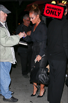 Celebrity Photo: Leah Remini 2132x3200   2.1 mb Viewed 1 time @BestEyeCandy.com Added 32 days ago
