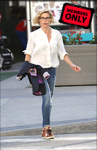 Celebrity Photo: Julie Bowen 2196x3383   1.5 mb Viewed 1 time @BestEyeCandy.com Added 66 days ago