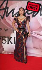 Celebrity Photo: Salma Hayek 2544x4212   1.7 mb Viewed 3 times @BestEyeCandy.com Added 33 days ago