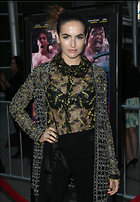Celebrity Photo: Camilla Belle 2080x3000   1.2 mb Viewed 16 times @BestEyeCandy.com Added 16 days ago