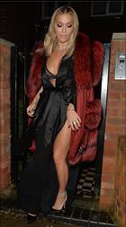 Celebrity Photo: Rita Ora 2230x4035   1,046 kb Viewed 54 times @BestEyeCandy.com Added 21 days ago